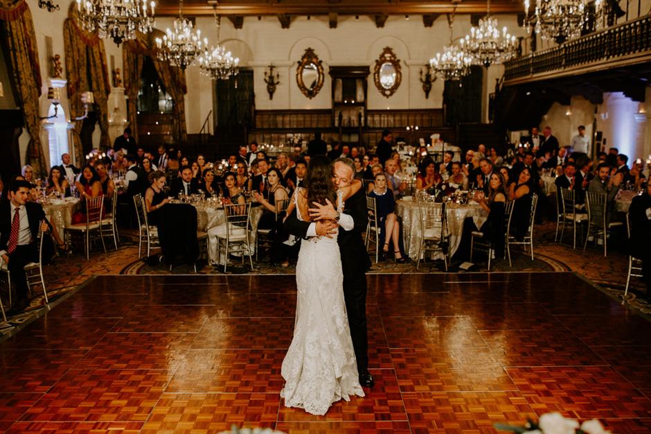 California-Wedding-Photographer-AaronAmanda0997_001.jpg