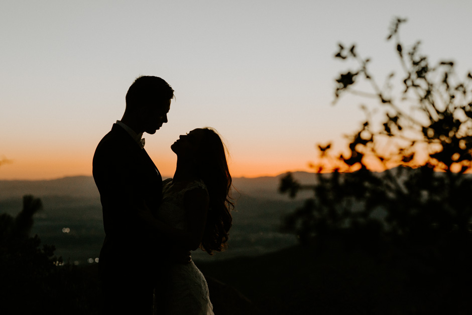 California-Wedding-Photographer-AaronAmanda1239.jpg