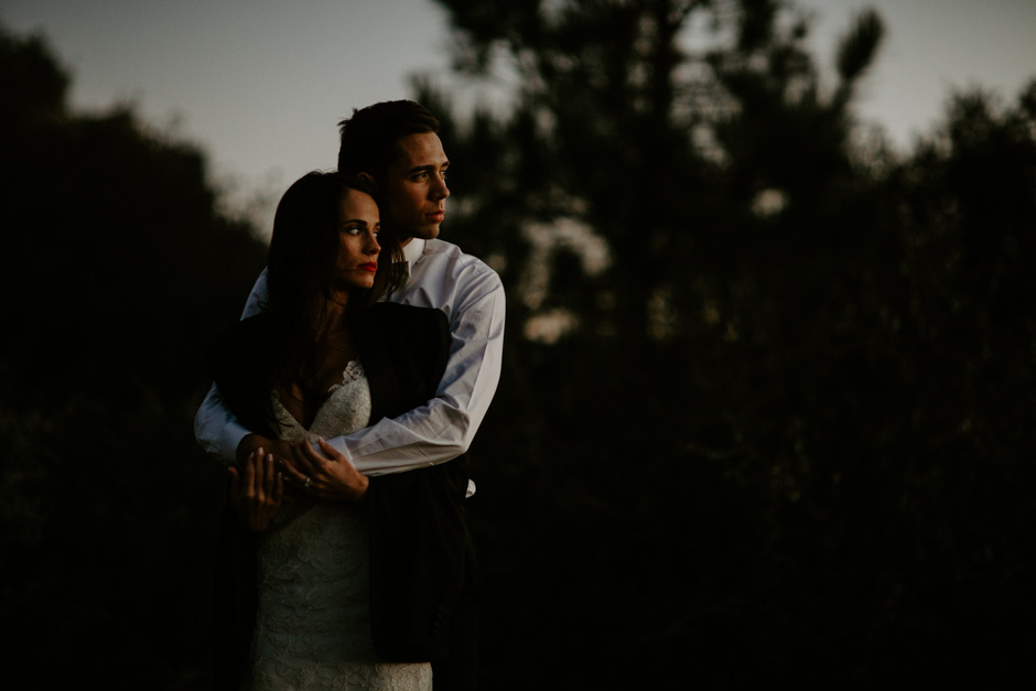 California-Wedding-Photographer-AaronAmanda1250.jpg