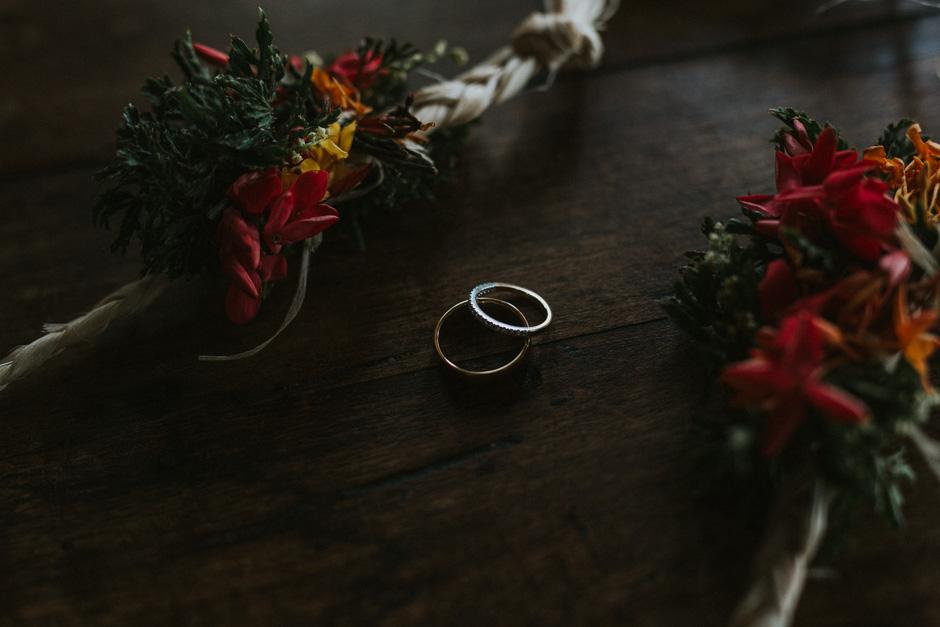 BelindaEddie0161fiji_wedding_photographer.jpg