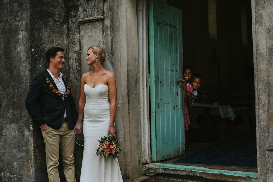 BelindaEddie0481fiji_wedding_photographer.jpg