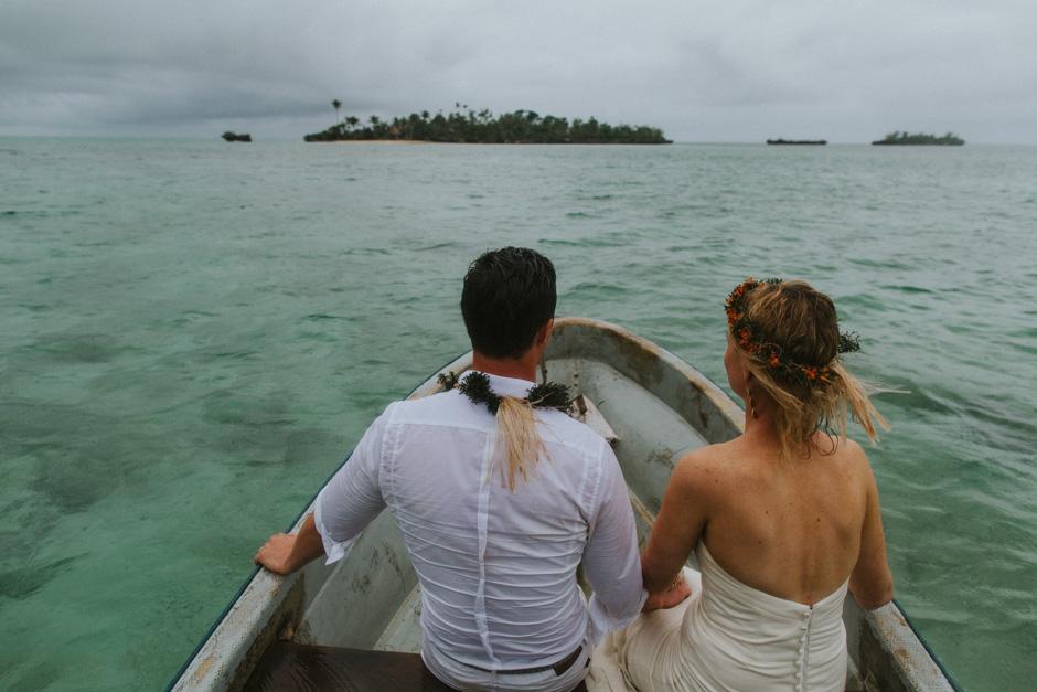 BelindaEddie0617fiji_wedding_photographer.jpg