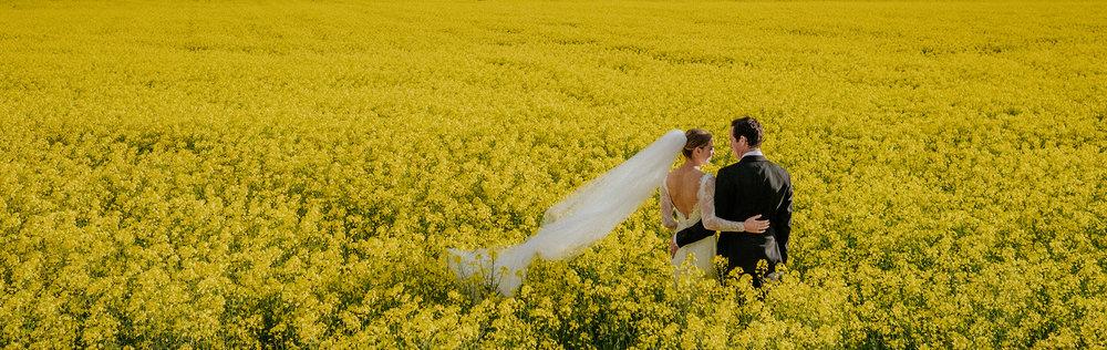 canberra_wedding_photographer.jpg