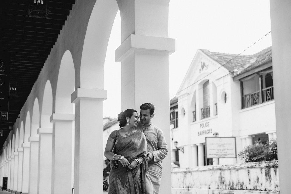 sri-lankan-wedding-photographer_kritdushan0051a.jpg