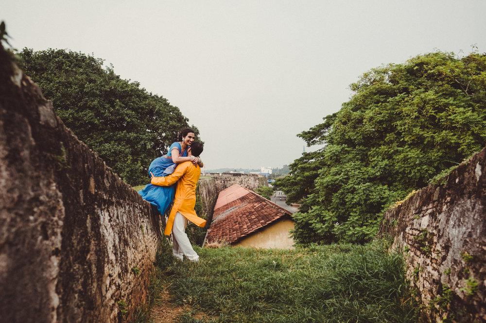 sri-lankan-wedding-photographer_kritdushan0100a.jpg