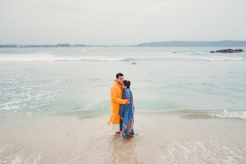 sri-lankan-wedding-photographer_kritdushan0133a.jpg