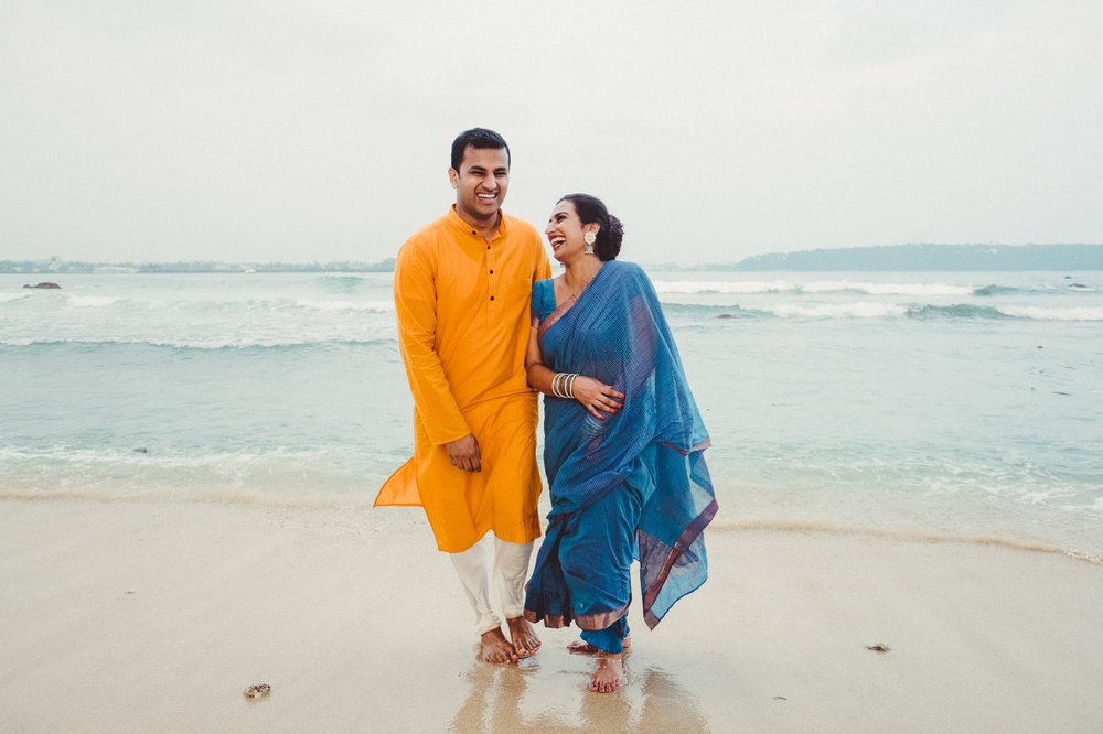 sri-lankan-wedding-photographer_kritdushan0136a.jpg