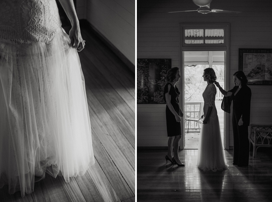 Tweed_Valley_Wedding_Photographer_318B.jpg