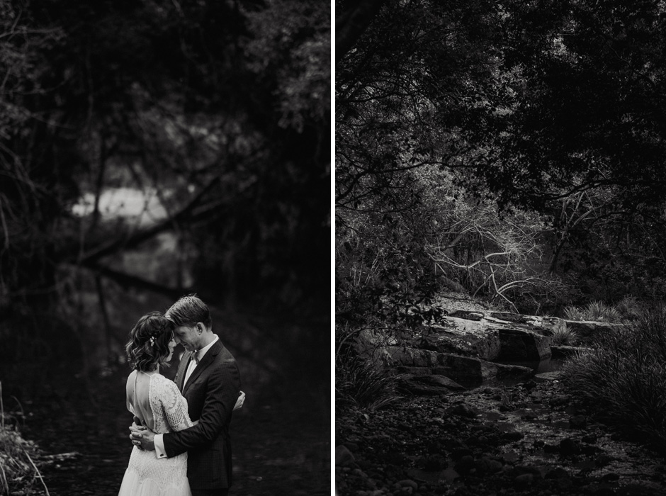 Tweed_Valley_Wedding_Photographer_413B.jpg