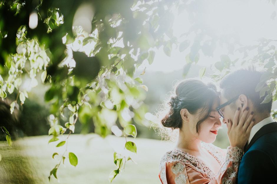 ElvaChris0304bbb_forget_me_not_wedding_photographer.jpg