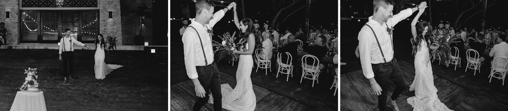 breanna&dan0539b_Bali-Wedding-Photographer.jpg