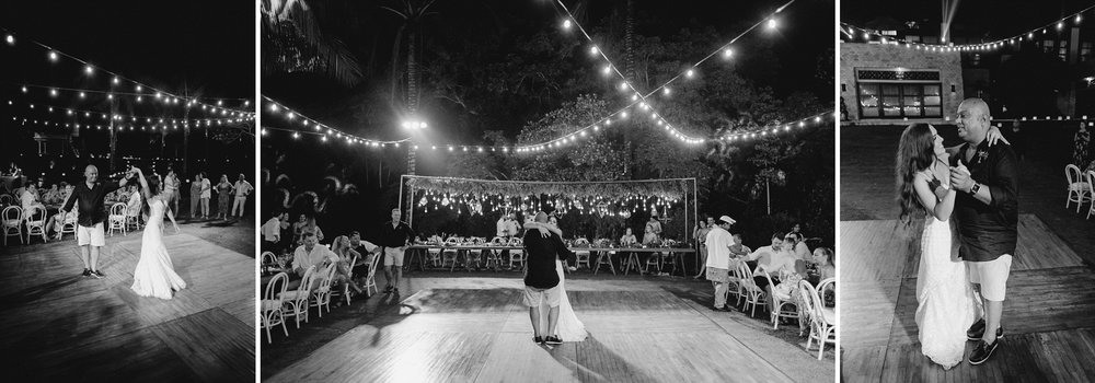 breanna&dan0725b_Bali-Wedding-Photographer.jpg