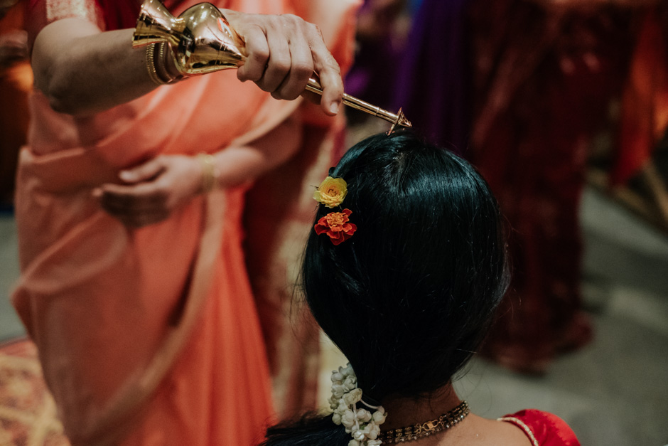 hindu_wedding_photographer009.jpg