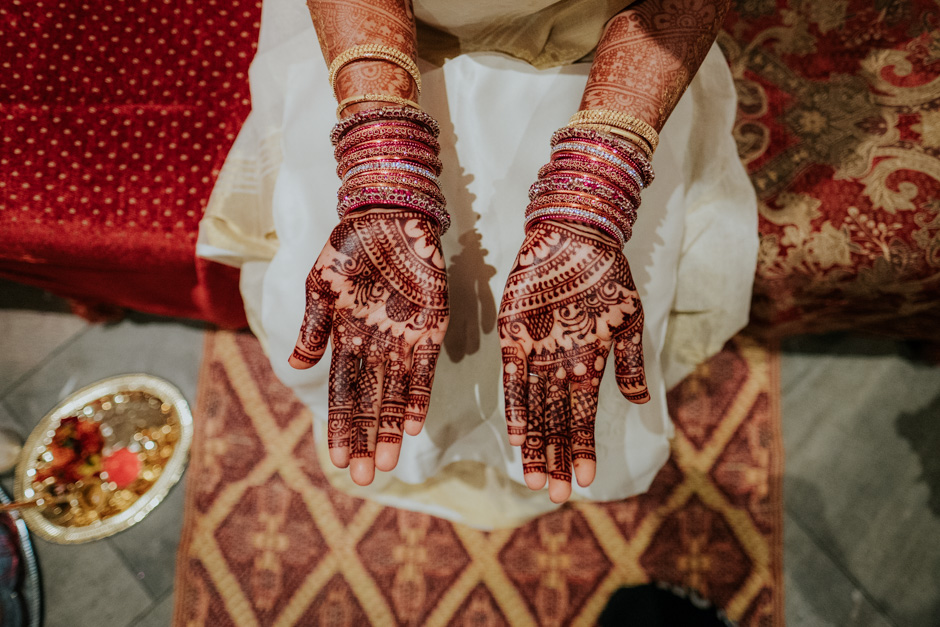 hindu_wedding_photographer013.jpg