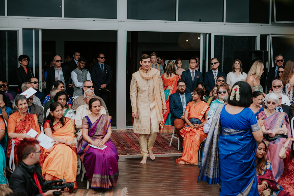 hindu_wedding_photographer013bbb.jpg