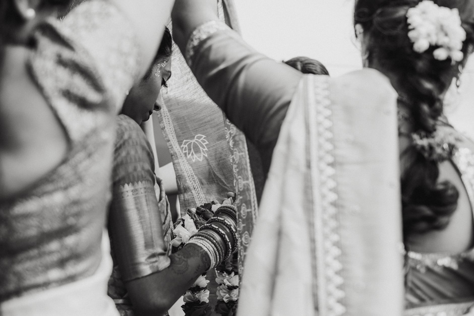 hindu_wedding_photographer022.jpg