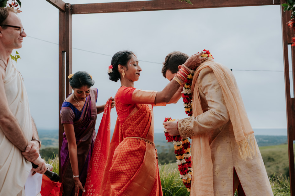 hindu_wedding_photographer031.jpg