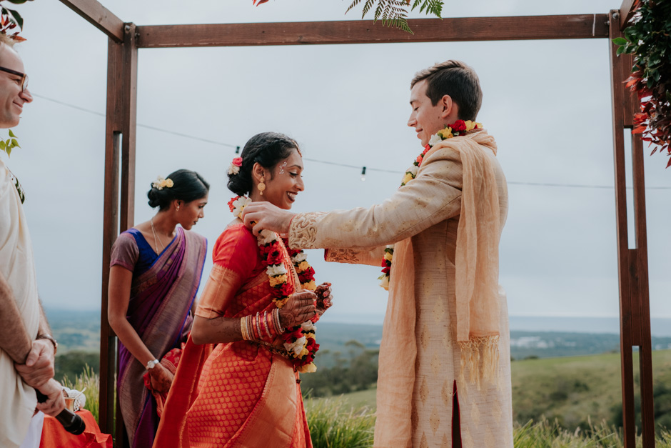 hindu_wedding_photographer032.jpg