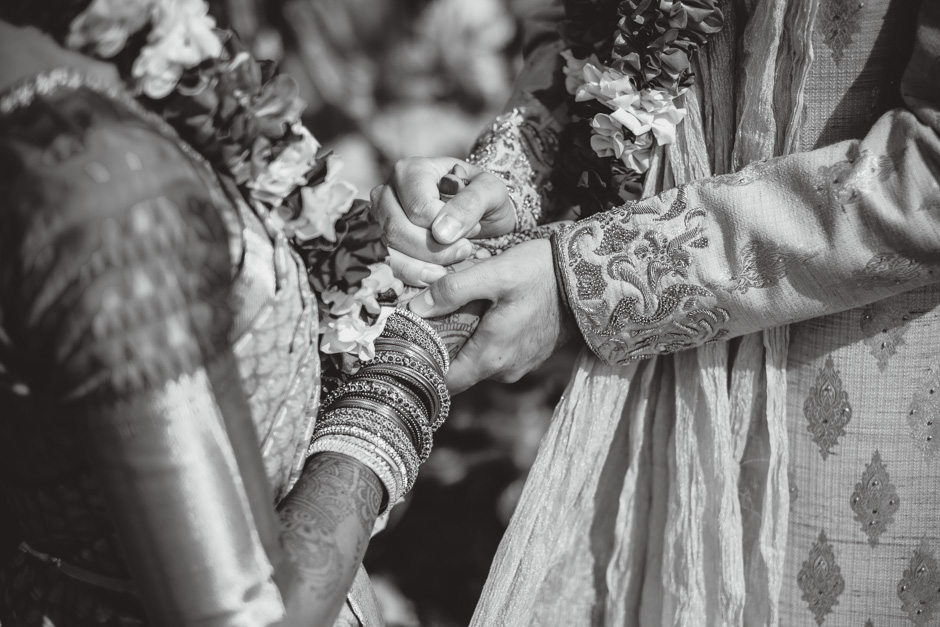 hindu_wedding_photographer053.jpg