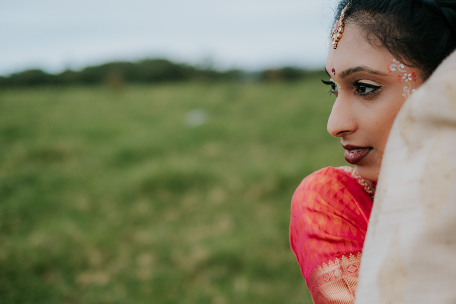 hindu_wedding_photographer096.jpg