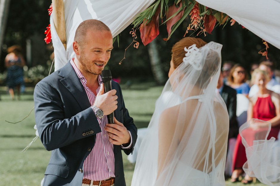 rachelmarty0422fiji_wedding2.jpg