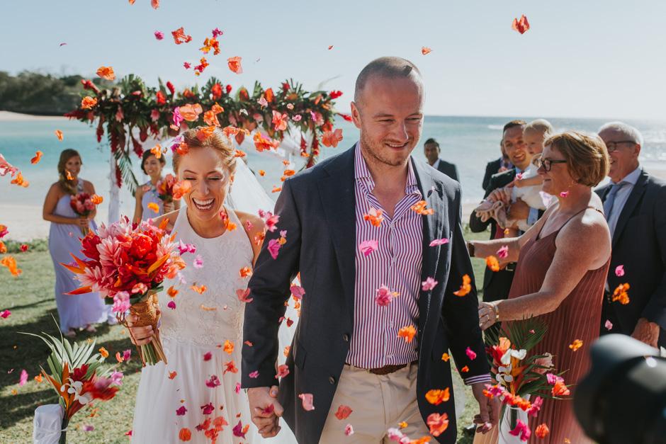 rachelmarty0456fiji_wedding2.jpg