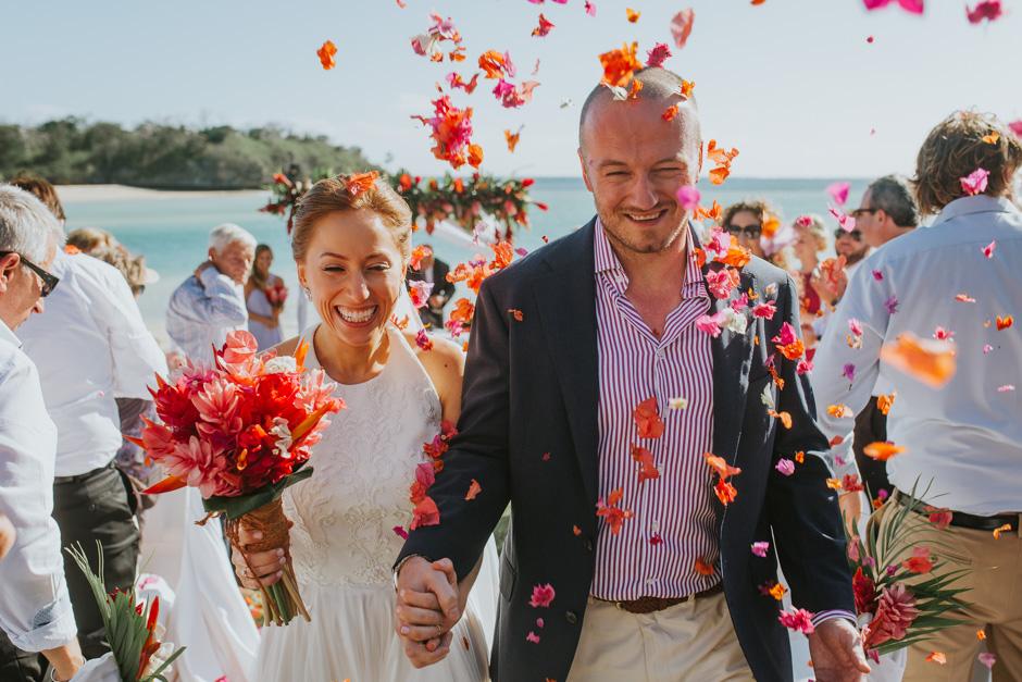 rachelmarty0458fiji_wedding2.jpg