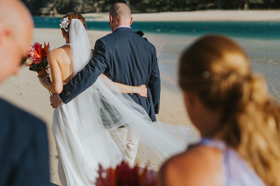 rachelmarty0535fiji_wedding2.jpg