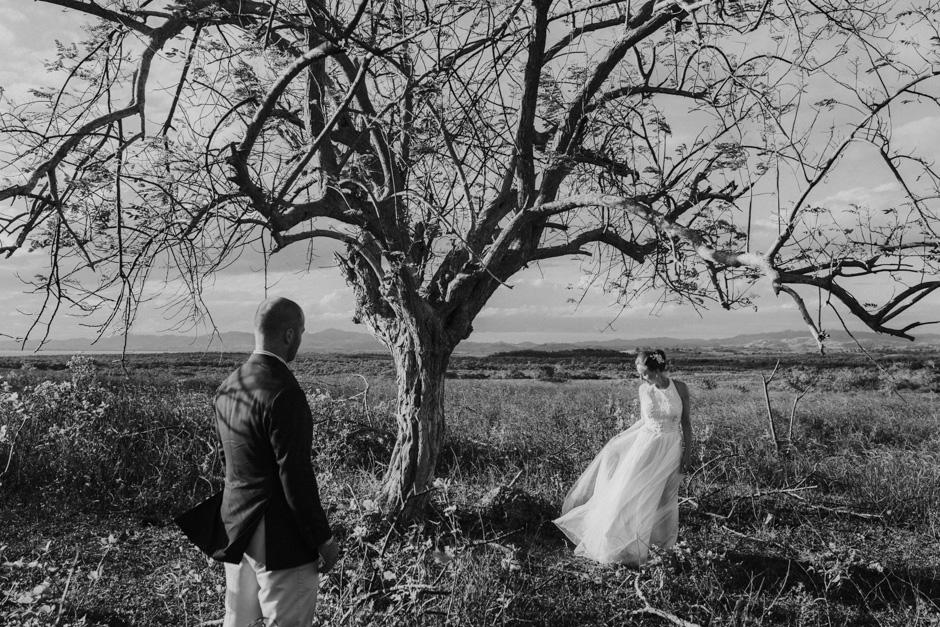 rachelmarty0572fiji_wedding2.jpg