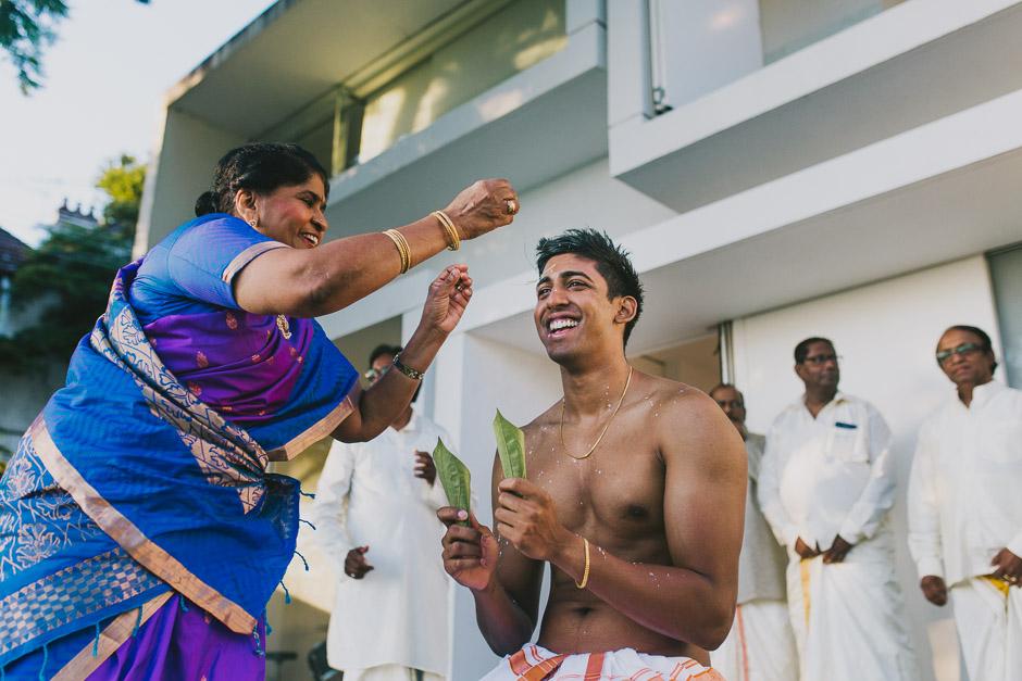 SaraniyaVishnu0019c.jpg