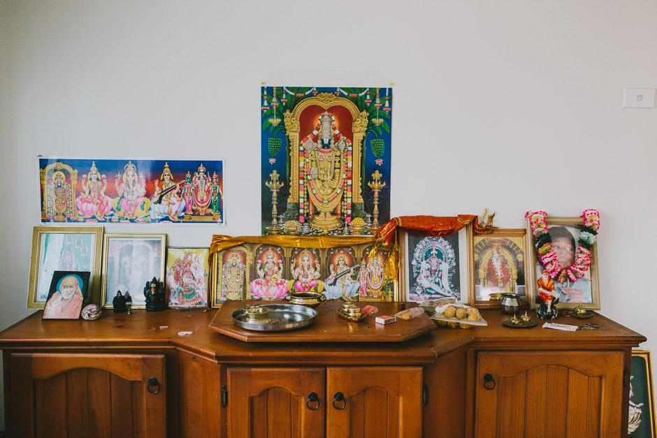 SaraniyaVishnu0112c.jpg