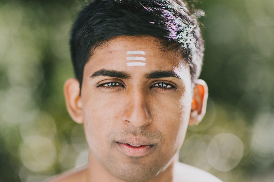 SaraniyaVishnu0139c.jpg