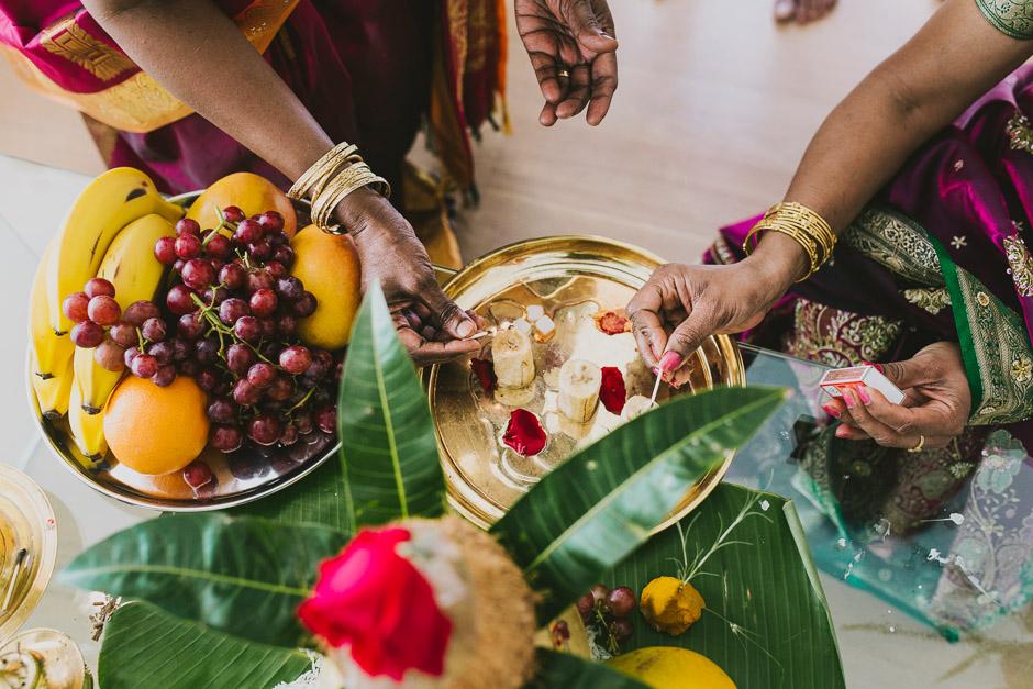 SaraniyaVishnu0199c.jpg
