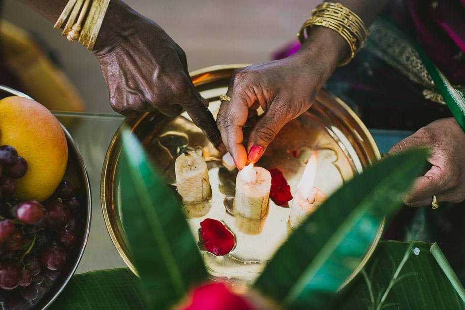 SaraniyaVishnu0204c.jpg