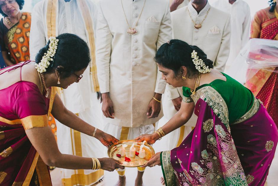 SaraniyaVishnu0202c.jpg
