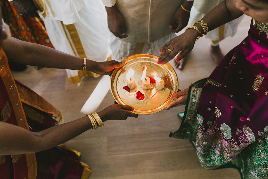 SaraniyaVishnu0205c.jpg