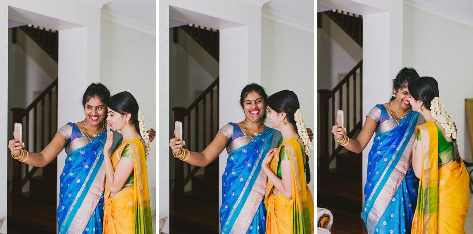 SaraniyaVishnu0205cbbbbbb.jpg