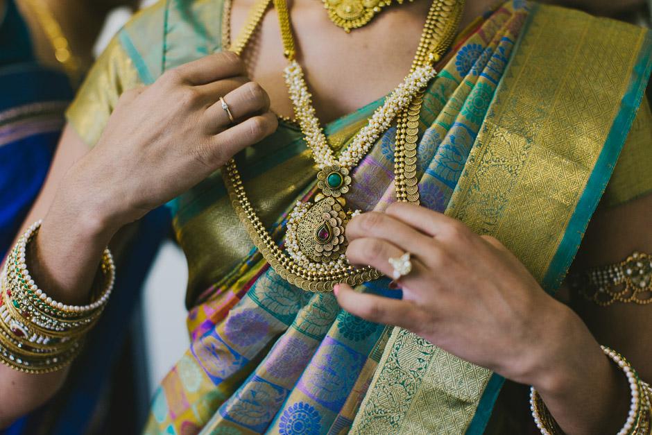 SaraniyaVishnu0233c.jpg