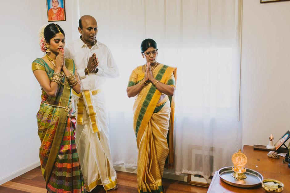 SaraniyaVishnu0245c.jpg