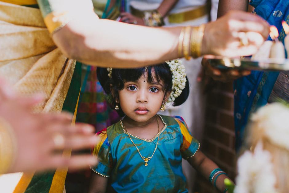 SaraniyaVishnu0254c.jpg