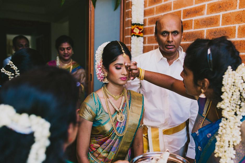 SaraniyaVishnu0257c.jpg