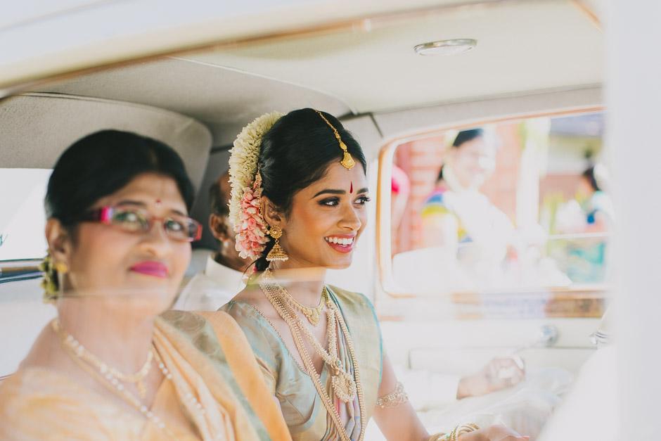 SaraniyaVishnu0259c.jpg