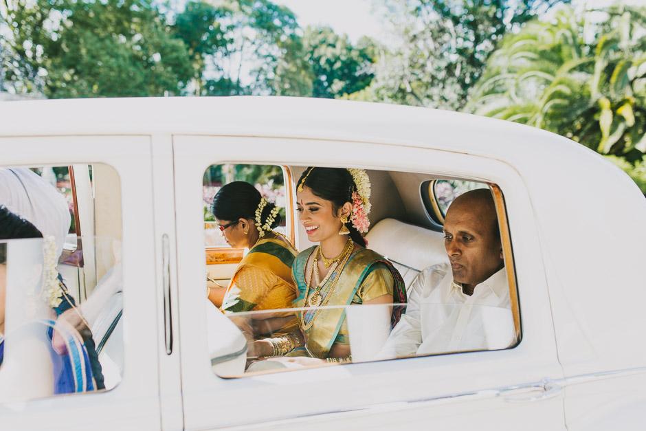 SaraniyaVishnu0267c.jpg