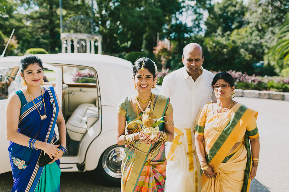 SaraniyaVishnu0273c.jpg