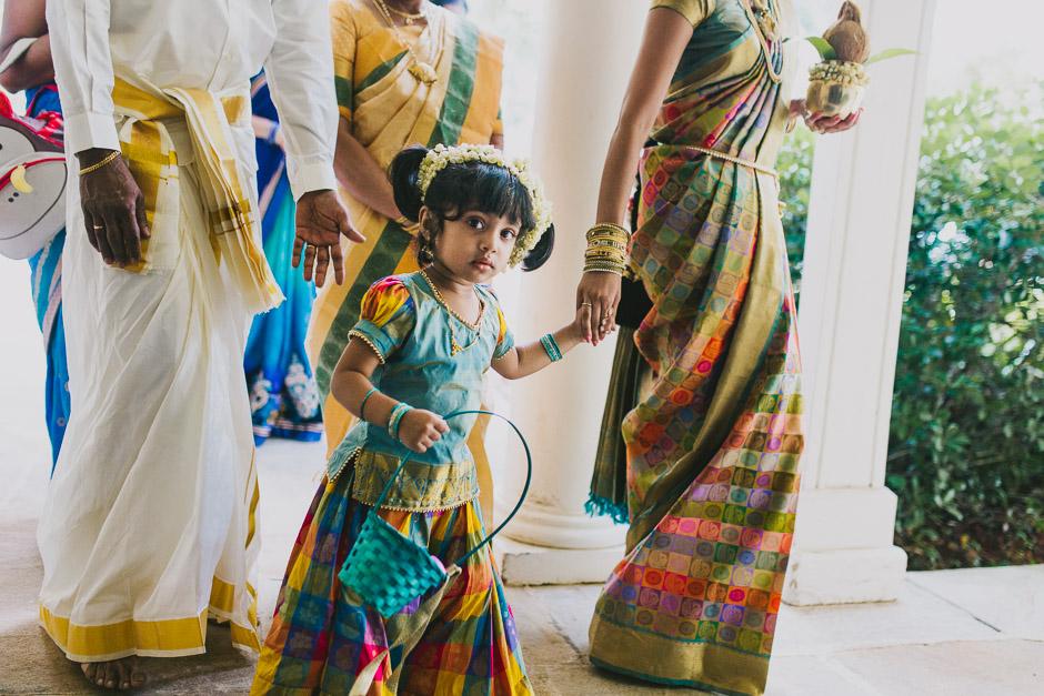 SaraniyaVishnu0279c.jpg