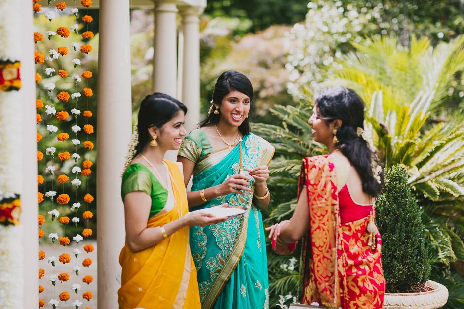 SaraniyaVishnu0320c.jpg