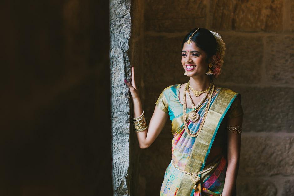 SaraniyaVishnu0366c.jpg