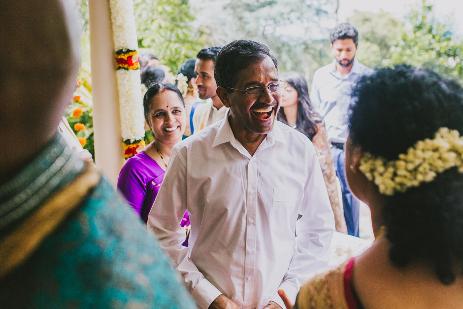 SaraniyaVishnu0385c.jpg