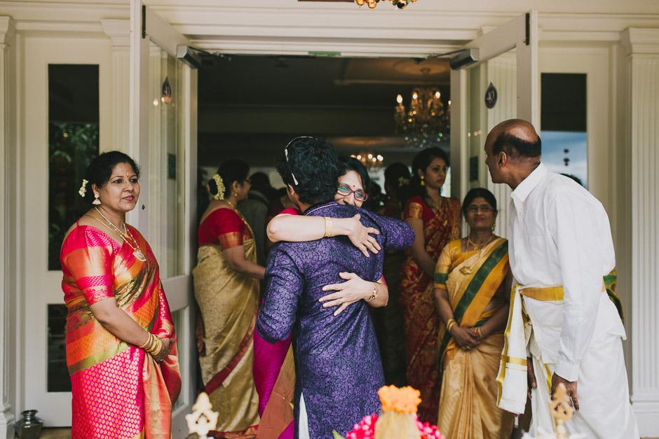 SaraniyaVishnu0394c.jpg