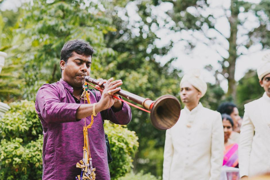 SaraniyaVishnu0413c.jpg